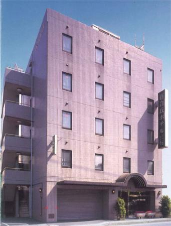 Photo of Yurigaoka Hotel Kawasaki