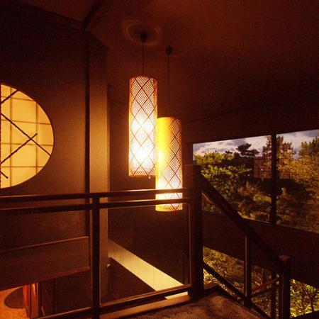 Yuraku Hotel: 施設内写真