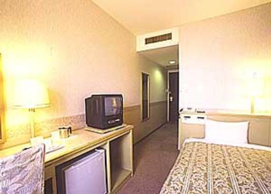 Photo of Hotel Sun Oak Koshigaya