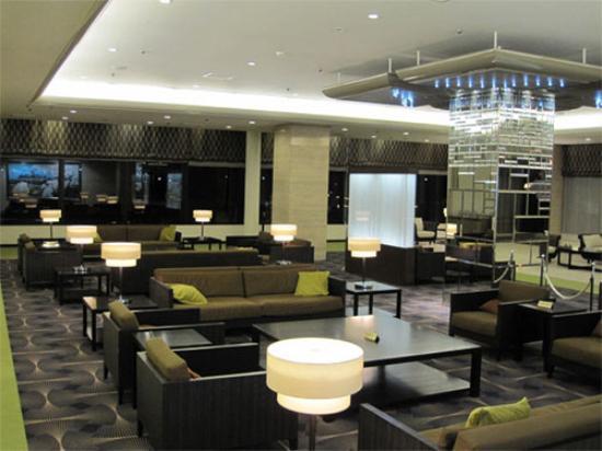 Photo of Tsuyama Kakuzan Hotel