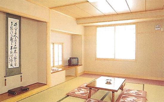 Kozakaiso : 施設内写真