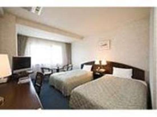 Photo of Business Hotel Amabile Maizuru