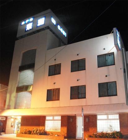 Hotel Touko