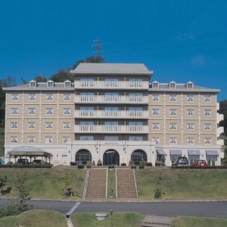 Photo of Hashidate Bay Hotel Yosano-cho