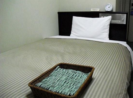 호텔 루트-인 치바