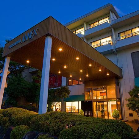 Photo of Sakanaya Annex Hotel Akane Izunokuni