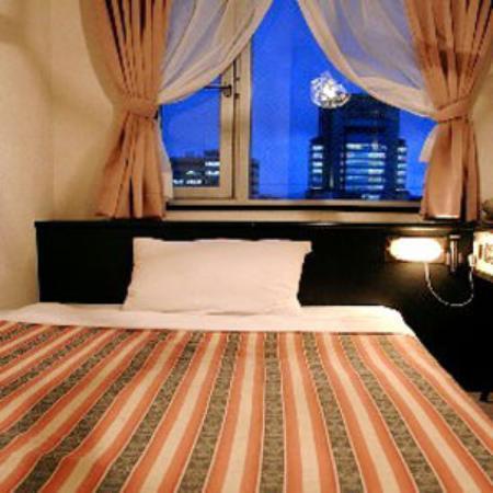 Matsue City Hotel Annex