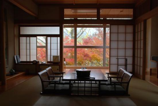 Saga, Japan: 施設内写真