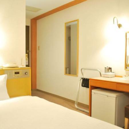 Sabae Dai-Ichi Hotel: 施設内写真