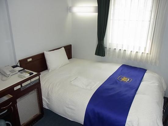 Photo of Hyper Hotels Passage Aomori