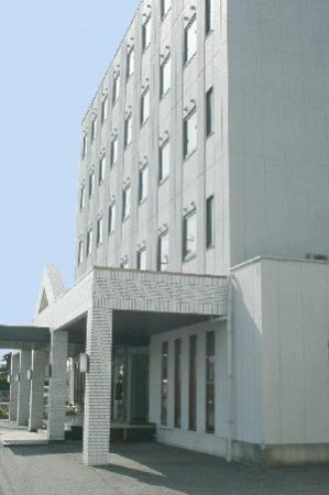 Business Inn Izumi