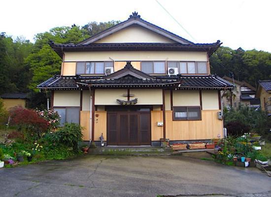 Wakabayashisou