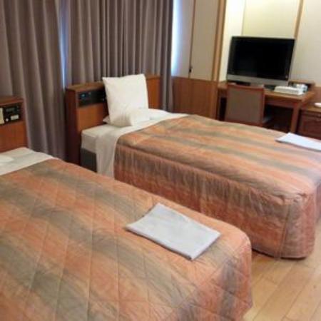 Kochi Annex Hotel