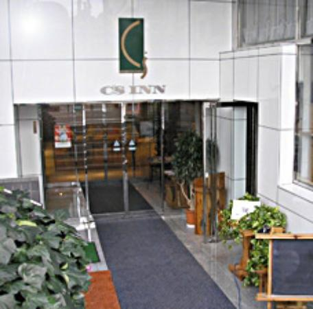 C's Inn Hachioji