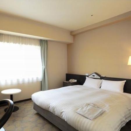 Hotel KSP
