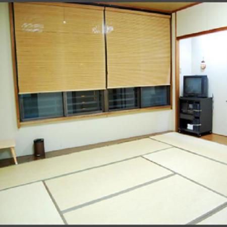 Osakaya: 施設内写真