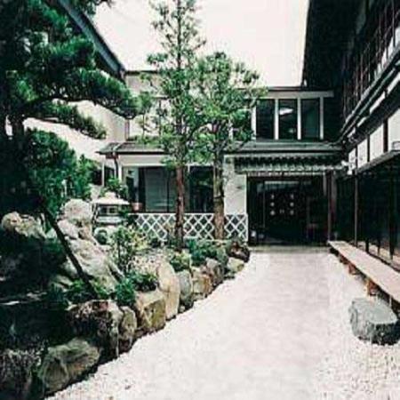 Taki Ryokan