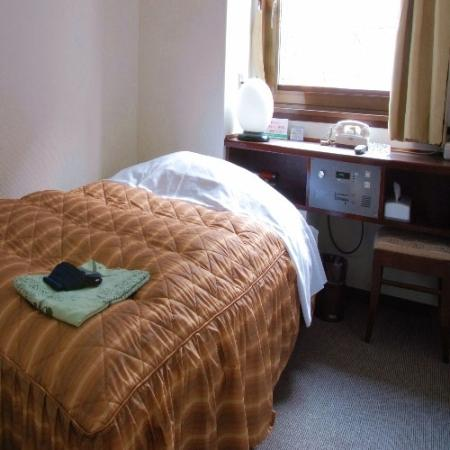 Photo of Hotel New Takahama Akashi