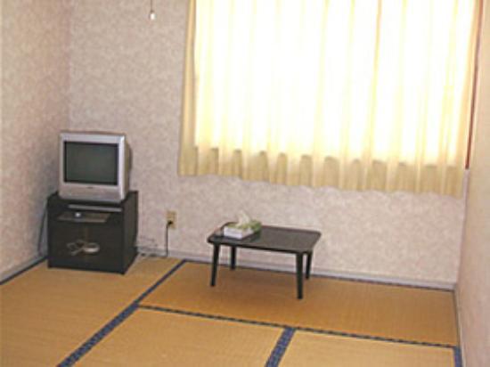 Yokohamaya: 施設内写真
