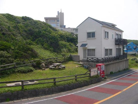 Ali'i Resort Kimigahama