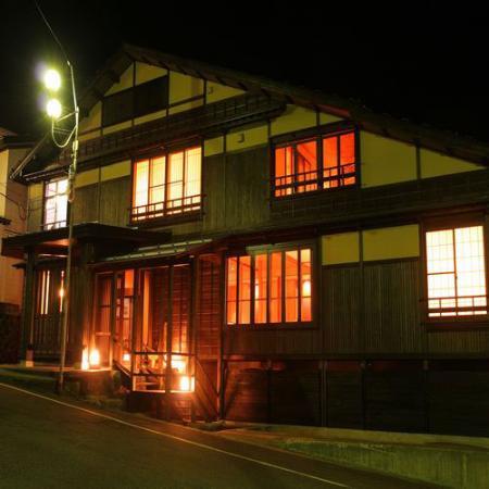 Uguisu no Hatsune