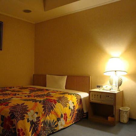 Photo of Hotel Turtle Hills Kawasaki