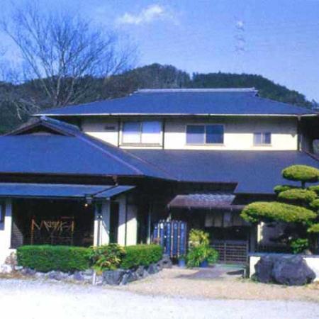 Miyataki Onsen Matsuya