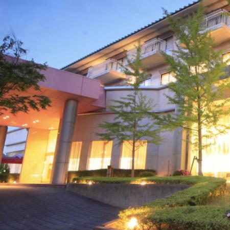 Hotel Ajuor