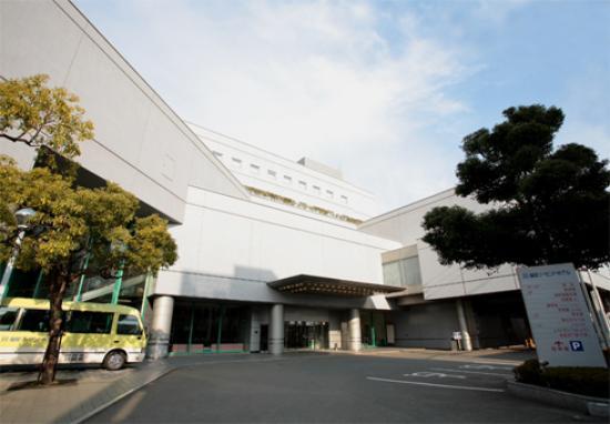 Fukuoka Recent Hotel