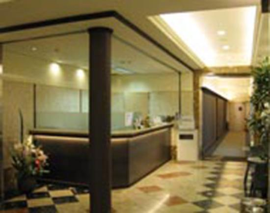 Photo of Hotel Astir Nagoya