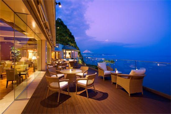 Yaizu Grand Hotel: 施設内写真
