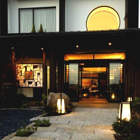 Photo of Hotel Miyabi Izu