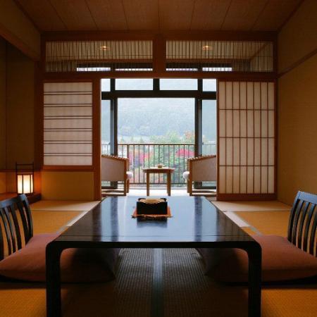 Hotel Nanaeyae: 施設内写真