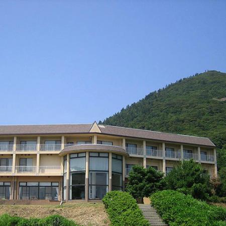 Hotel Oki Roza Ju