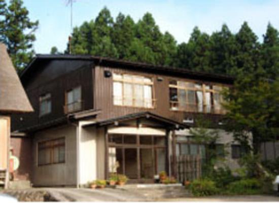 Yado Miyama
