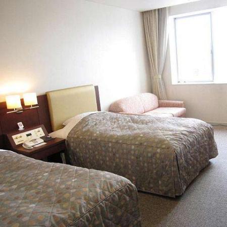 Mielparque飯店 熊本