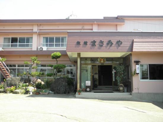Masamiya