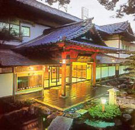 Hakuginkaku Hananoyoi
