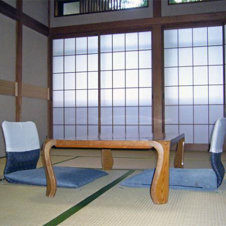 Yuki Garden: 施設内写真