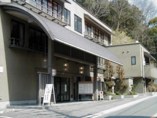 Grand Hotel Futaba