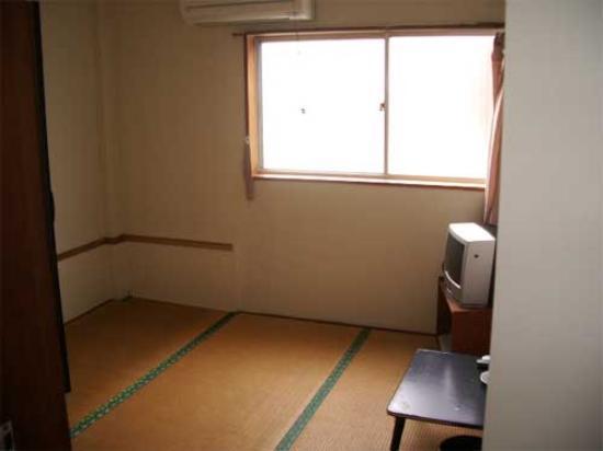 Tamana-gun, Japón: 施設内写真