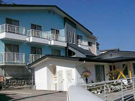 Pension Marchen