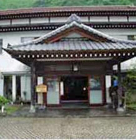 Keizan
