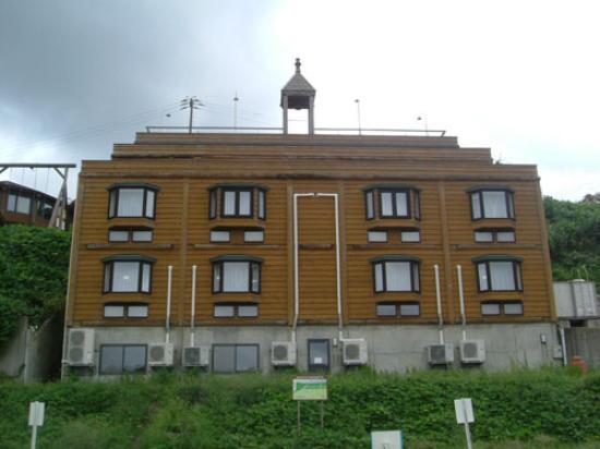 Annex Asuka: 外観写真