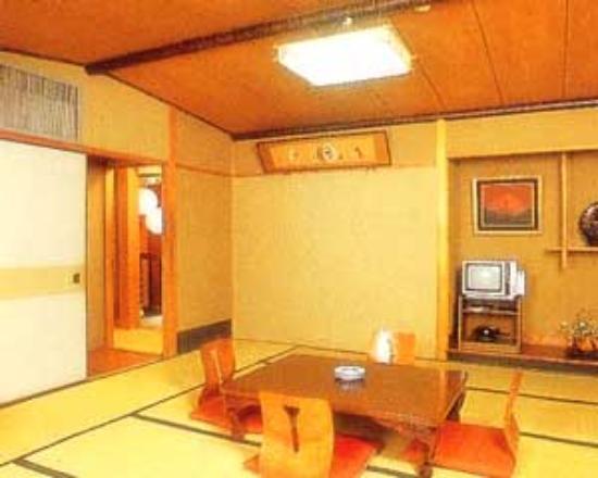 Nihonkan