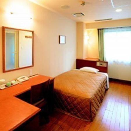 Club Inn Ogikubo: 施設内写真