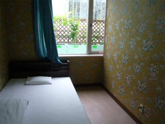 Hotel Hoshikaikan: 施設内写真