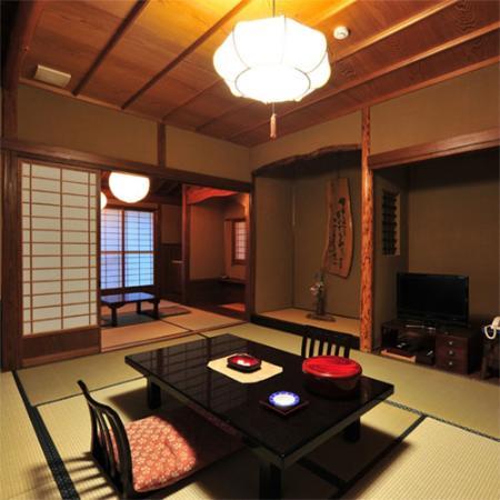 Kiyashiki
