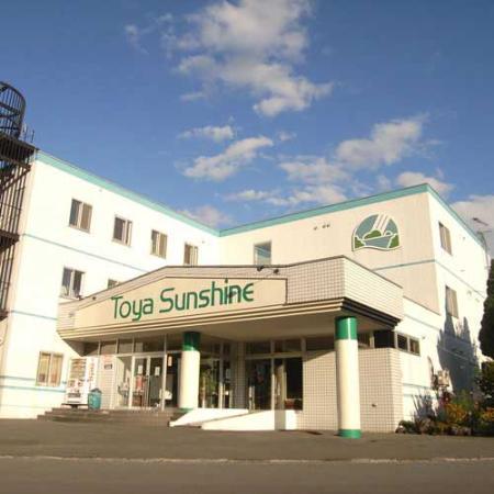 Toya Sunshine
