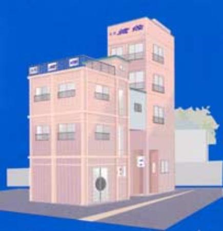 Watasa: 外観写真